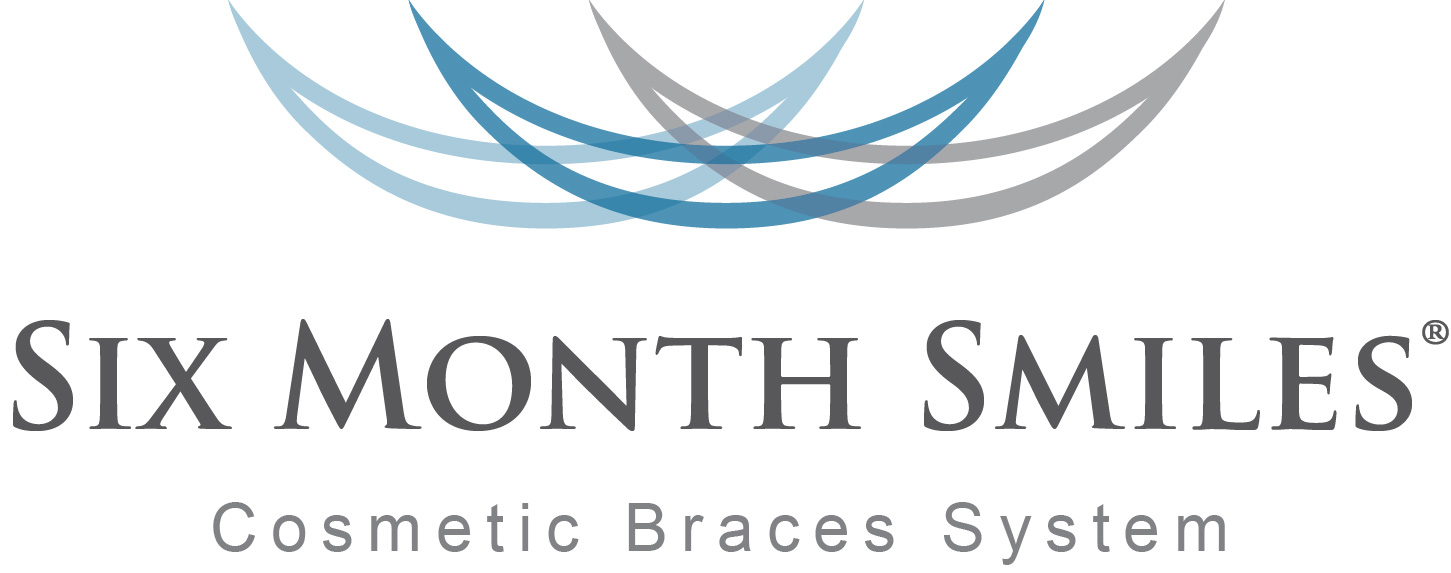 6-month-smile-logo.jpg